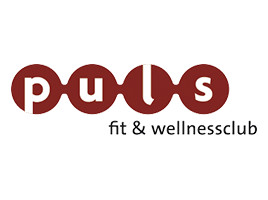 Fitness & Wellnes Stuttgart